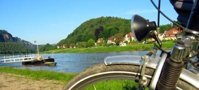 Geführte Radtouren2