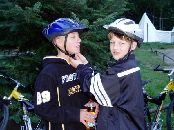 Geführte Radtouren3